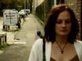 Zwischen Zweien (Kurzfilm)